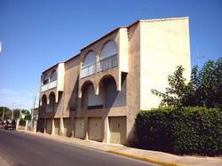 Apartment La Daurade Le Grau dAgde Cap d\'Agde