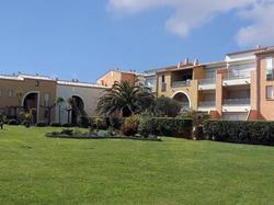 Apartment Maisons sur la Plage Le Cap dAgde Cap d\'Agde