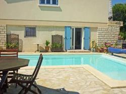 Apartment Maison La Perle Noire Agde Cap d\'Agde