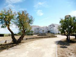 Apartment Cyclades II Port-Leucate Leucate