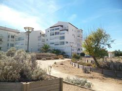 Apartment Cyclades I Port-Leucate Leucate