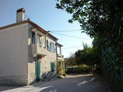 Hotel Apartment Coin d'Azur St Cyr sur Mer Saint-Cyr-sur-Mer