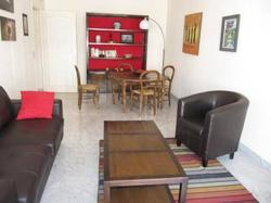 Apartment Rue Andrioli Nice