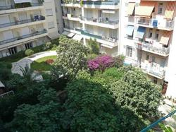 Apartment Rue Bottero Nice Nice