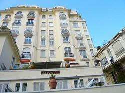 Apartment Rue Grosso Nice Nice