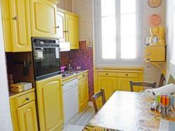Apartment Boulevard de Cimiez Nice Nice