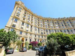 Apartment Le Grand Palais Nice Nice