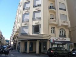 Apartment Les Colisees Nice Nice