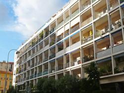 Apartment Palais Rameau Nice Nice