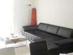 Apartment Palais des Domes Nice Nice