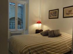 Appartement Les Plages Nice