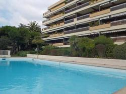 Apartment Quieta I Nice Nice