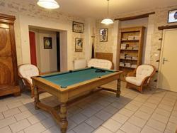 Hotel Gîte de la Vallée de la Suize Villiers-sur-Suize