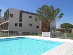 Hotel Apartment Residence Golf Clair Saint Cyprien Saint-Cyprien