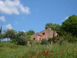 Holiday Home Maison des Vignes La Cadiere d'Azur