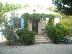 Chez Anne Marie et Bernard Noves