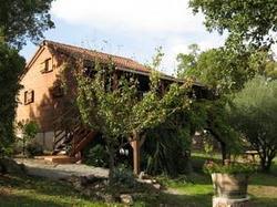 Holiday Home U Sulaghju Solaro II