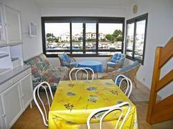 Hotel Apartment Hameaux Capellans V Saint Cyprien Saint-Cyprien
