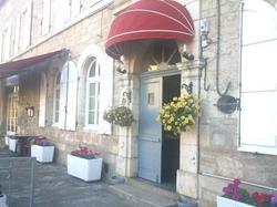 Hôtel de LEurope Gramat