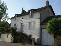 Holiday Home La Vieille Dun Sur Grandry - Hotel