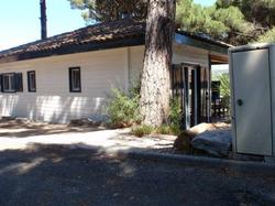 Holiday Home Lavande Gassin Gassin