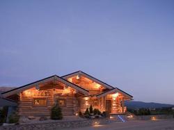 Chalet Lodge des Sens Les Angles