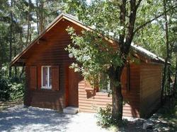 Camping Saint James Guillestre