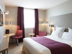 Hotel Best Western Plus Paris Velizy Vélizy-Villacoublay