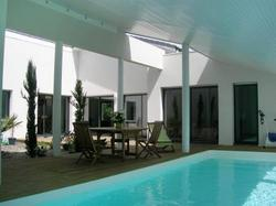 Hotel Holiday Home Allee Eric Tabarly St Aubin de Medoc Saint-Aubin-de-Médoc