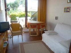 Hotel Apartment Hameaux du Golf III Lacanau-Ocean Lacanau
