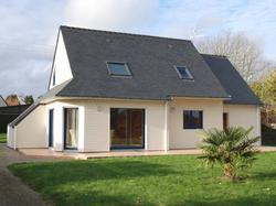 Holiday Home Maison Henoff Riec Sur Belon Clohars-Carnoët
