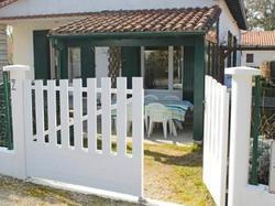 Holiday Home Maison Marie Jo Vaux Sur Mer Vaux-sur-Mer