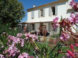 Villa Mas De L Olivier Saint Martin de Crau Saint-Martin-de-Crau