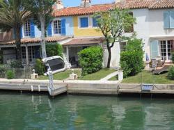 Holiday Home Port Grimaud Port Grimaud Grimaud