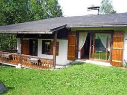 Holiday Home LPiri Chamonix Chamonix-Mont-Blanc