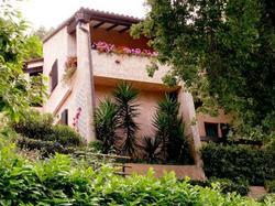 Hotel Holiday Home Were Di Sainte Agnesmenton Sainte-Agnès