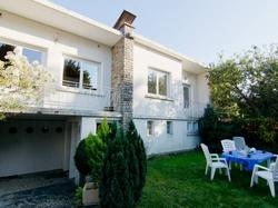 Holiday Home Birochere Pornic