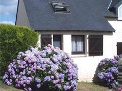 Holiday Home Gwenans I Guidel-Plages - Hotel