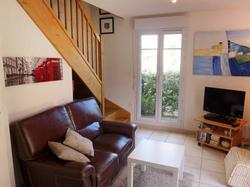 Holiday Home Les Marines II Dives sur Mer