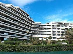 Apartment Terrasses Du Levant II Canet Plage Canet-en-Roussillon