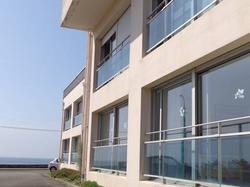 Apartment Ty Bugale Concarneau Concarneau