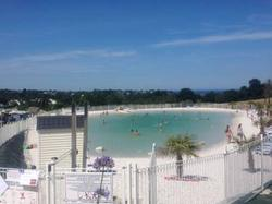 Camping Pen Guen Saint-Cast-le-Guildo
