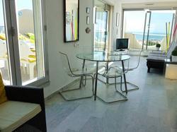Hotel Apartment Calypso I La Grande Motte La Grande-Motte