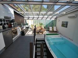 CGF Loft Cannes