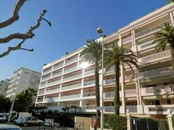 Apartment Casta Diva Cannes Cannes