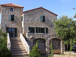 Castellu di Baricci Sartène