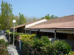 Holiday Home Hameau Du Port II Saint Cyprien Saint-Cyprien