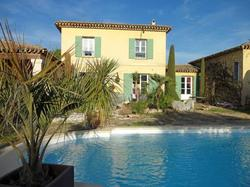 Holiday Home LEsquillon Beauvoisin Beauvoisin