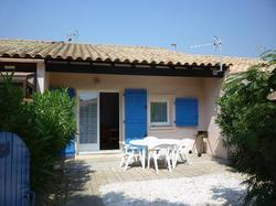 Holiday Home Lamparos Saint Cyprien Saint-Cyprien