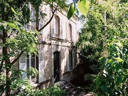 Au fil de Troyes Sainte-Savine